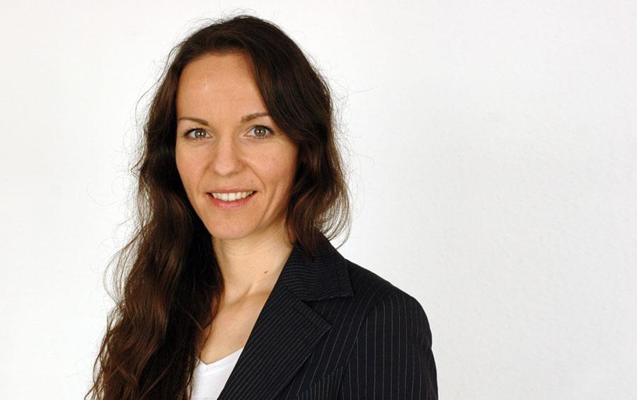 Rechtsanwältin Karoline Behrend - Kanzlei für Diensterfindungen Hannover