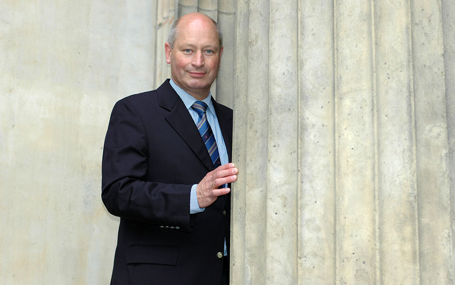 Andreas Friedlein Rechtsanwalt, Diensterfindungen.de