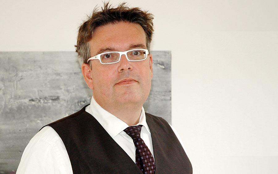 Rechtsanwalt für Diensterfindungen Dipl.-Ing. Michael Horak, LL.M. - Beratender Ingenieur, Fachanwalt für gewerblichen Rechtsschutz, Fachanwalt für Urheberrecht und Medienrecht