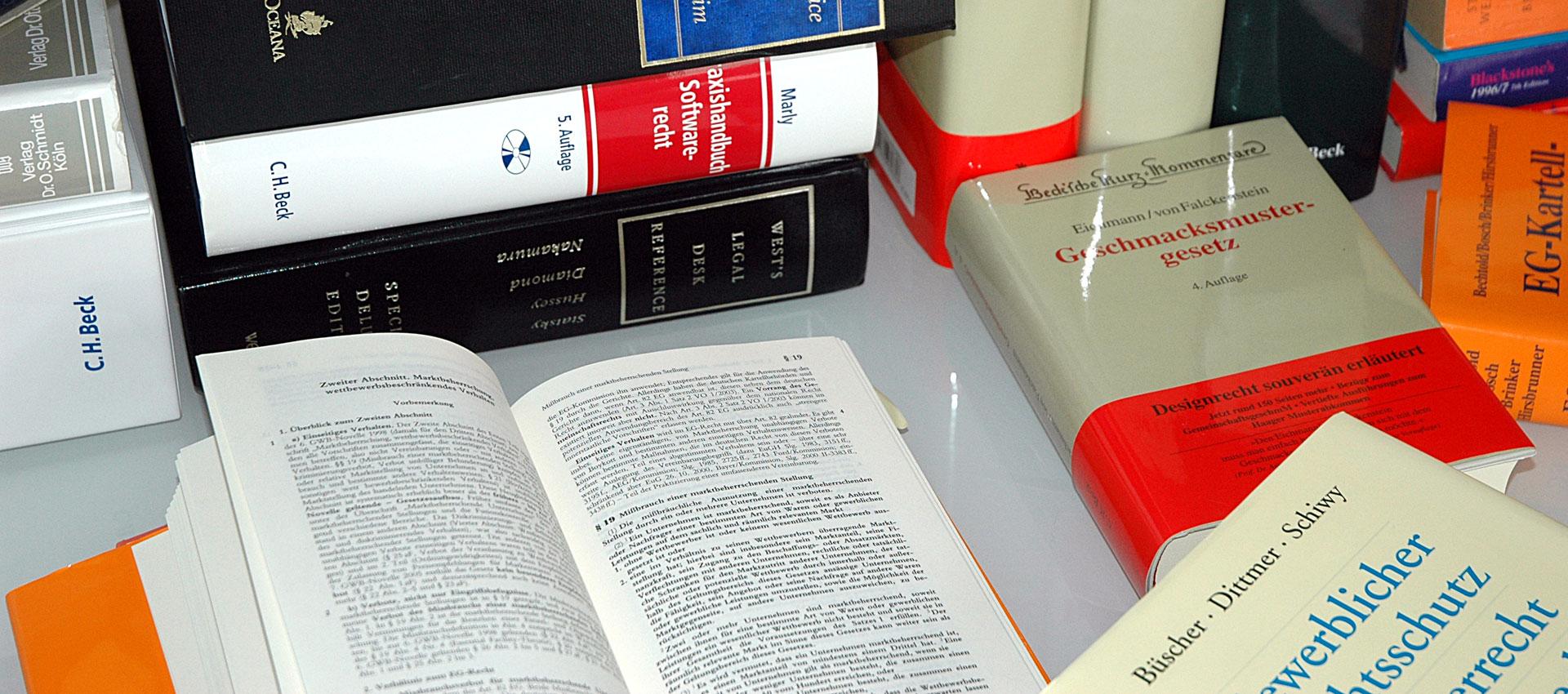 Kanzlei für Diensterfindungen - horak. Rechtsanwälte Hannover - Wir sind Rechtsanwälte/ Fachanwälte/ Patentanwälte für das Gebiet des Diensterfindungens.